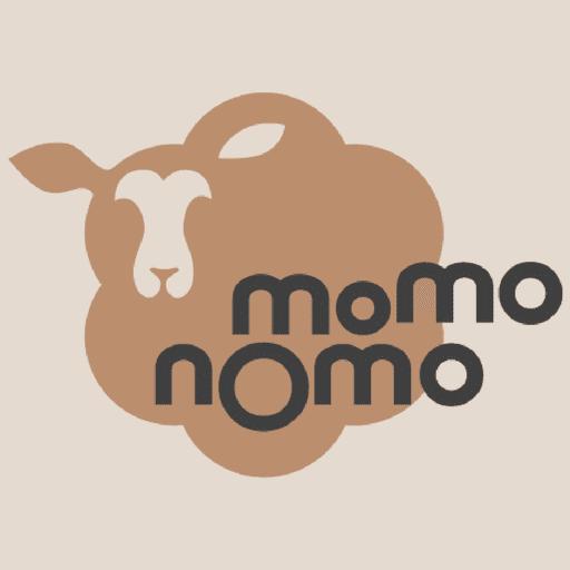 momonomo