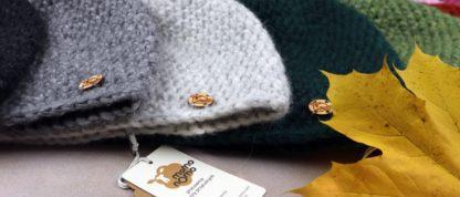 czapki z wełny alpaki kolory
